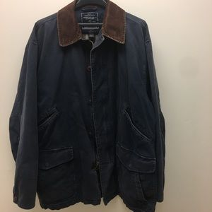 American Eagle Outfitters Coat.